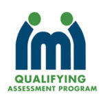 Qualifying Assessment Program